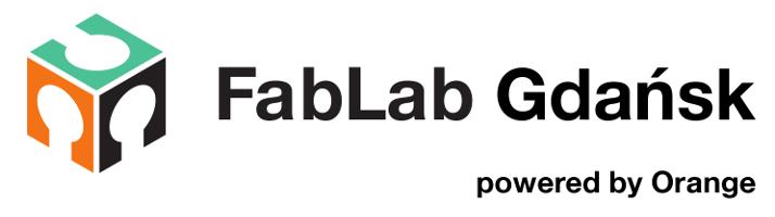 FabLab Gdańsk